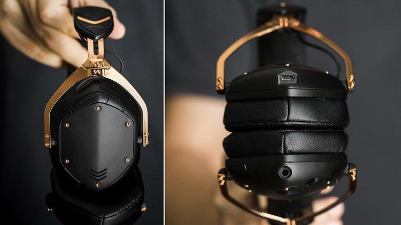 v moda crossfade 2 wireless headphones 9401