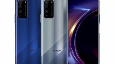 Photo of Варианты и цены Honor X10 просочились в интернет в преддверии запуска 20 мая