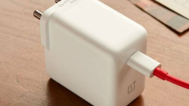 Photo of Вот сколько стоит адаптер питания OnePlus Warp Charge 65