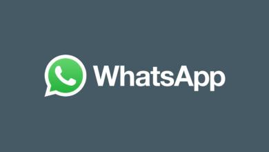 Photo of WhatsApp получает новую функцию, которая позволяет отключать звук в чате навсегда