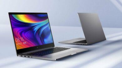 Photo of Xiaomi Mi Notebook Pro 15 выйдет в Китае 12 июня