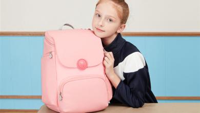 Photo of Xiaomi выпускает детскую школьную сумку Mitu 3 по цене $28